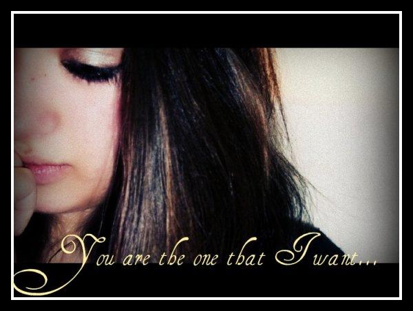 ¤ £ Dans Mes Rêve £ ¤