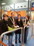 Photo de gatineau2009
