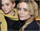 Photo de mk-ashley-olsen13
