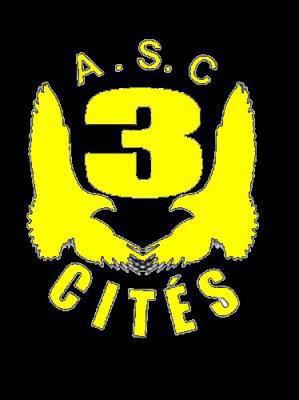 Blog de l' ASC 3 CITEE FOOT