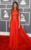 Voter pour le meilleure tapis Rouge de Rihanna de l'année 2013!