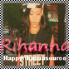 HappyRihannaSource