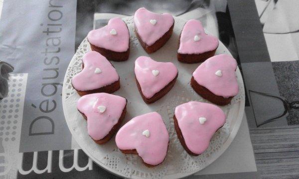 Cupcakes suite