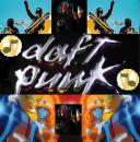 Photo de daft-punkdu26