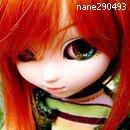Photo de nane290493