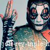 Photo de jeff-rey-triple-h