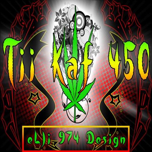 *- - -= < ( ( (^_^ tiikaf-450.skaii.com^_^) ) )> =- - -*