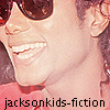 Jacksonkids-fiction