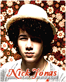 Photo de Jonas-Nicholas
