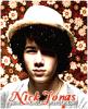 Jonas-Nicholas
