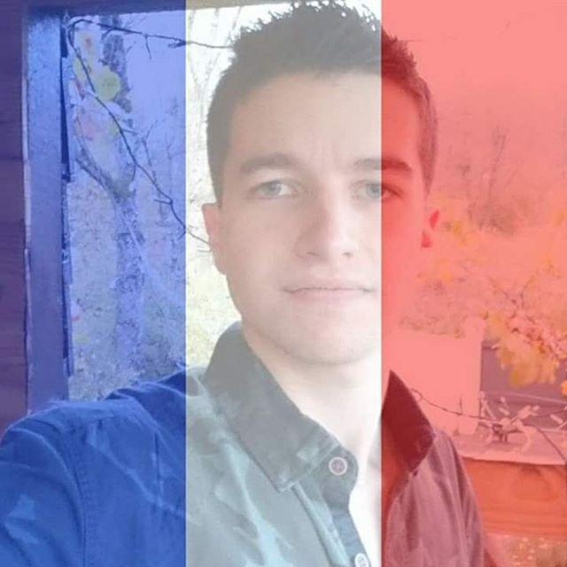 Blog de Amaury