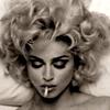 ~ Erotica, Madonna (2010)