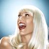 ~ Wind It Up, Gwen Stefani (2010)