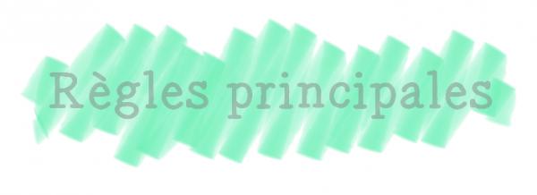 > T'es ici ~ Respecte le plus important dans ce blog ! ~