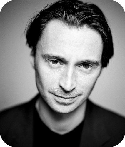 Antoine Mayers : LIBRE
