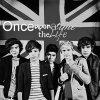 Onceuponatime-thelife