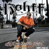 Rohff Freestyle remix Lock up by dj mex