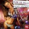 Illustration de 'Jose De Rico & Henry Mendez - Rayos De Sol'