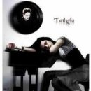Photo de saga--twilight--forever