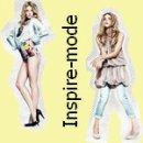 Photo de Inspire-mode