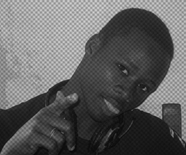 Ł'OЦЯΛGΛП FЯΛПCΚΫ ŁΛ SOŁЦTIOП CΣII PO DΣ MΛ FΛЦTΣ SI JΣ SЦIIS ЦПΣ ŁOЦP PΛЯMIIS ŁΣS CΉIIΣПS ΛŁOЯS ŁΛCΉΣЯ ŁΣS COMS