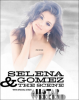 SELENA GOMEZ : PHOTO DE SON PROCHAIN ALBUM