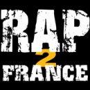 Photo de rap2france-6z