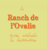 Ranch-Ovalie
