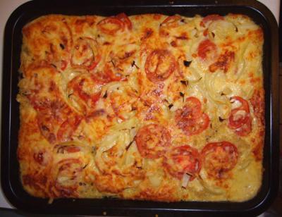 Blog de veggiecook cuisine v g tarienne facile et rapide for Plat facile et convivial