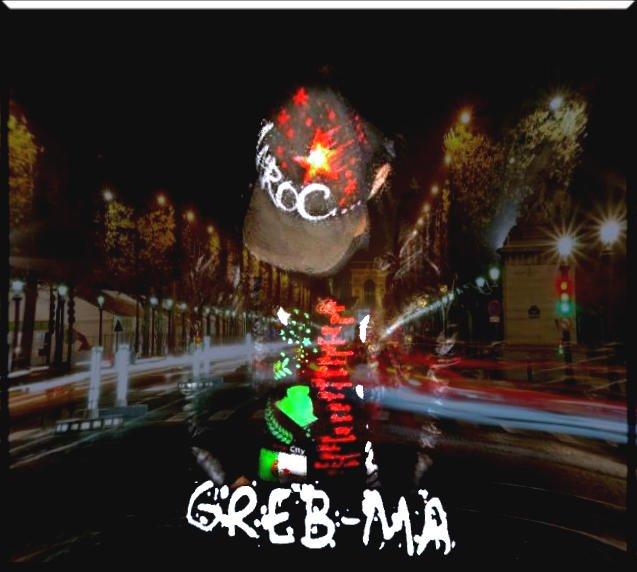 grebma77