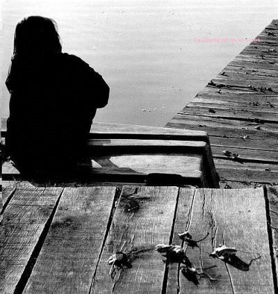 Le Coeur A Ses Raison que la raison ignore ....(U)(L)