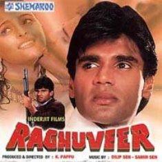 raghuveer 1995
