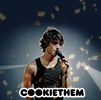 Photo de CookieTHEM