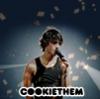 CookieTHEM