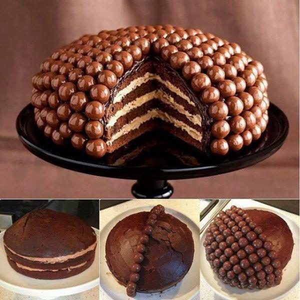 hummmmm cake cake