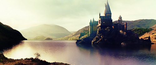 |  | ________♣ A Dramione Like This. ~ Avant-propos__________________________________________________________  |
