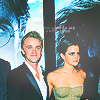 A-Dramione-Like-This