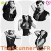 TheStunners-FR