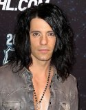 Photo de Criss-Angel-Fiction
