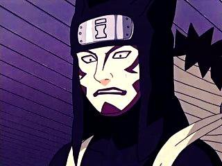 Fic Naruto: chapitre 1 prise de tête