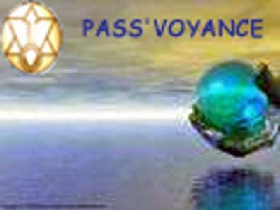 Liberty Pass-Voyance