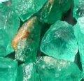 Les pierres et l'astrologie