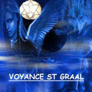 BONJOUR, BONJOUR, voici l'horoscope du 03 au 09 février 2014,  Excellente semaine, Sandrine du St Graal :)