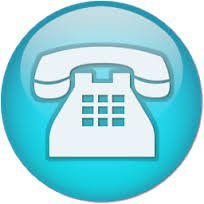 PROBLEME TELEPHONE ENFIN RESOLU !!!
