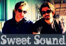 Photo de Sweet--Sound