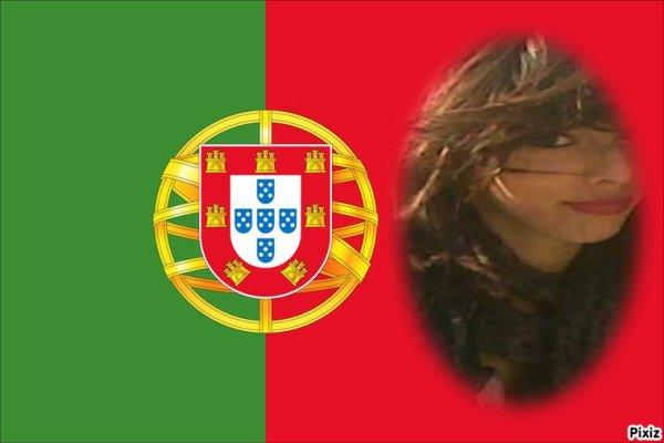 # Portugal #