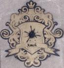 Photo de amok-stencil