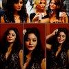 """.De nouvelles photos """"portraits"""" datant du 06 septembre -prises après la conférence de presse pour le film Spring Breakers"""" lors du Festival du film de Toronto- sont apparues. Vanessa est superbe."""