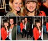 .-•● Sophia se trouvait le 17 décembre 2012  l'ouverture du magasin TOMS à Venice en Californie. Sophia et la mode, une grande histoire d'amour OUI !