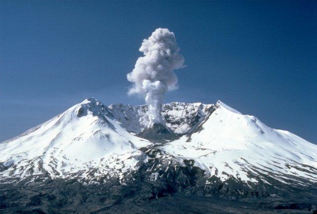 Blog de volcans-du--monde